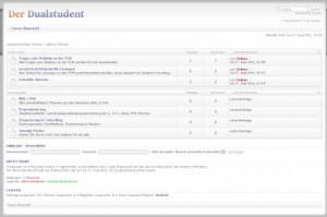 Studenten-forum-300x199 in Das Der Dualstudent Forum ist online