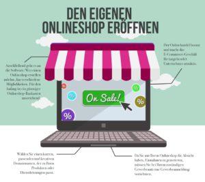 Shopify-300x267 in Als Student nebenher im Internet Geld verdienen? Diese Möglichkeiten gibt es