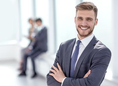MBA-Studium in Was ist ein MBA?